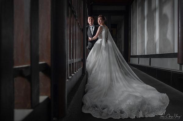 Wedding photo-946.jpg