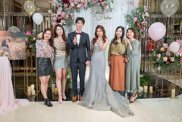 Wedding photo-1025.jpg