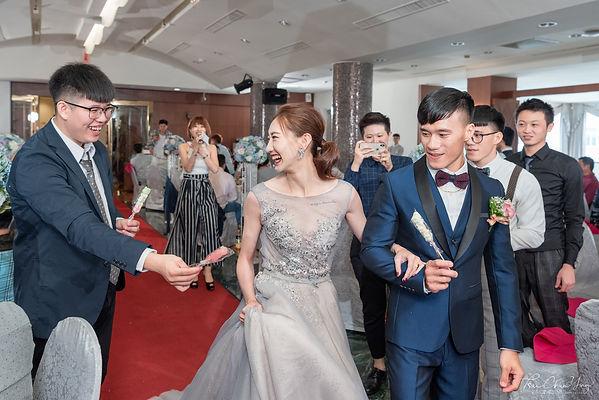 Wedding photo-340.jpg