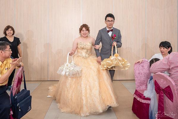 Wedding photo-668.jpg
