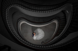 Wedding photo-1035