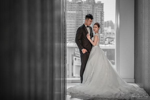 Wedding photo-69.jpg