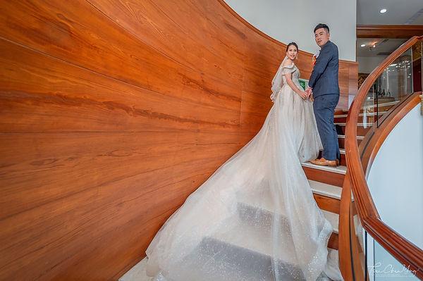 Wedding photo-386.jpg