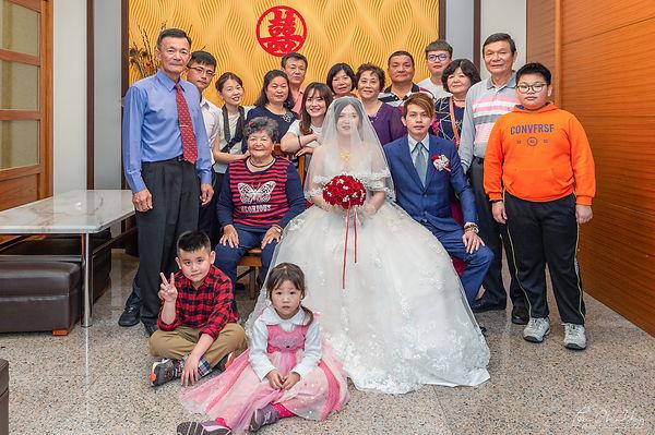 Wedding photo-230.jpg