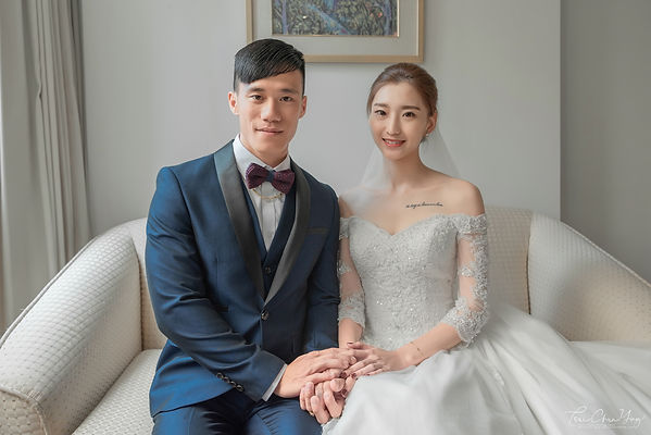 Wedding photo-71.jpg