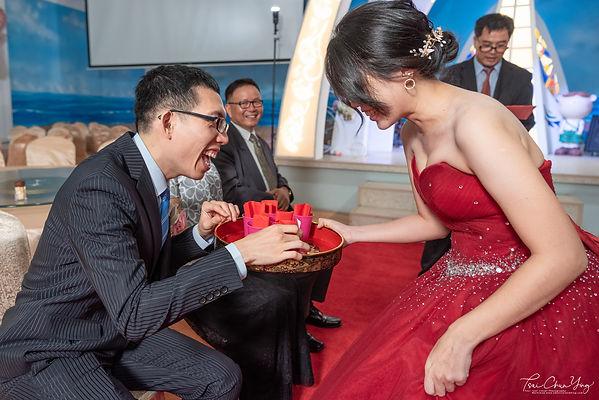 Wedding photo-70.jpg