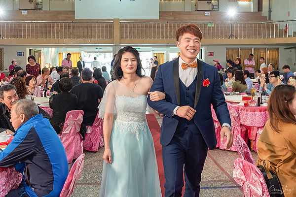 Wedding photo-440.jpg