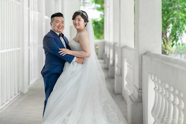 Wedding photo-655.jpg
