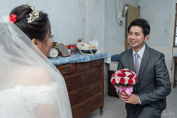 Wedding photo-312.jpg