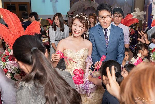 Wedding photo-461.jpg