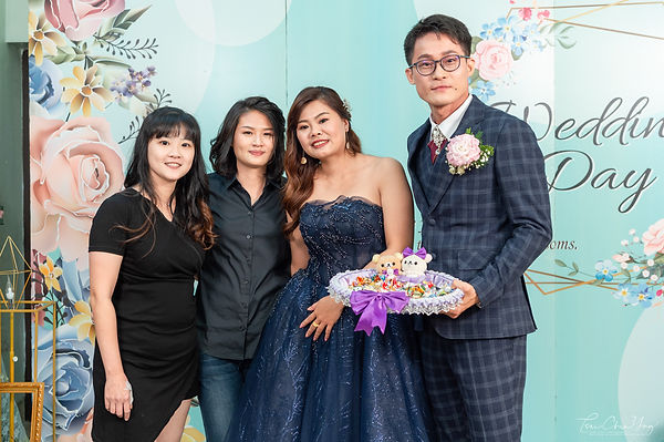 Wedding photo-794.jpg