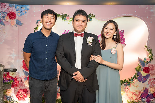 Wedding photo-223.jpg