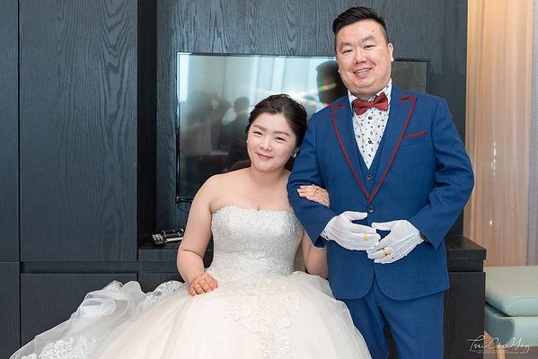 Wedding photo-231.jpg