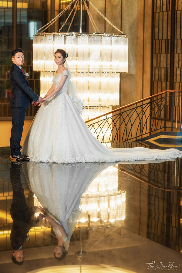 Wedding photo-432.jpg