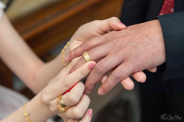 Wedding photo-115.jpg