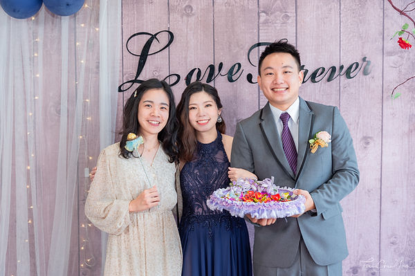 Wedding photo-962.jpg
