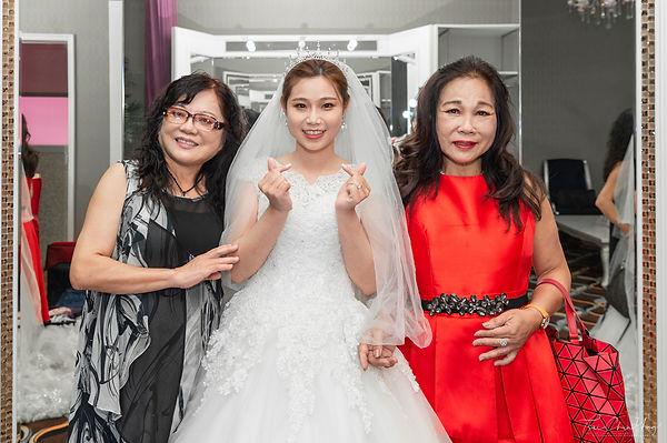 Wedding photo-174.jpg