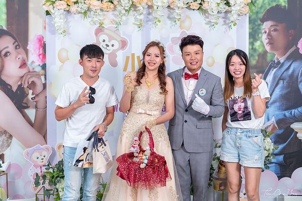 Wedding photo-1321.jpg