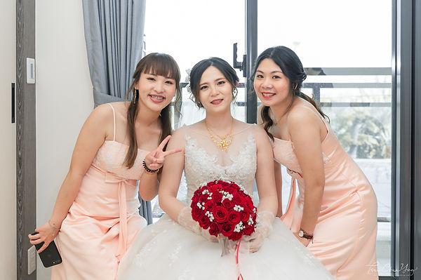 Wedding photo-322.jpg