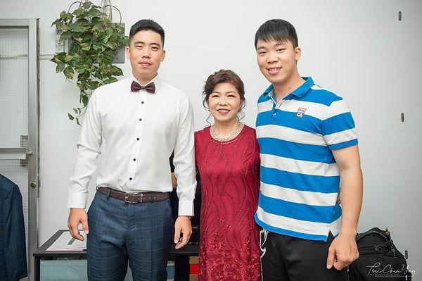 Wedding photo-46.jpg