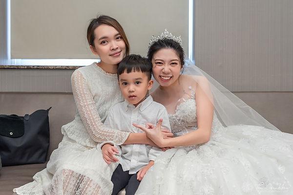 Wedding photo-500.jpg