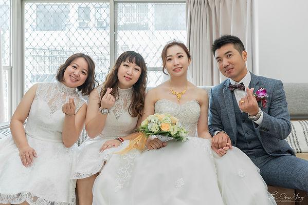 Wedding photo-272.jpg