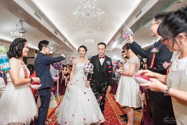 Wedding photo-591.jpg