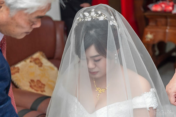 Wedding photo-250.jpg