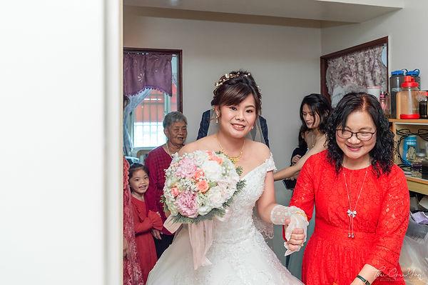Wedding photo-196.jpg