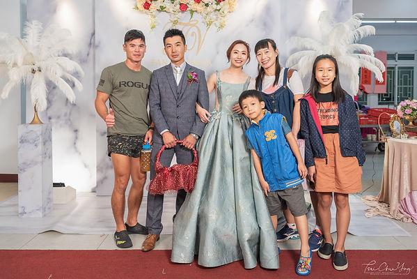 Wedding photo-1142.jpg