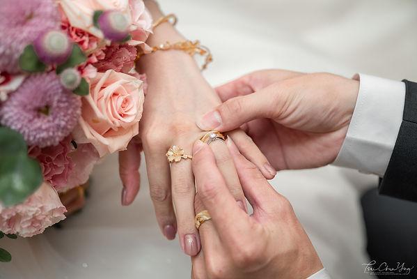 Wedding photo-276.jpg