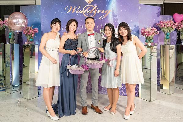Wedding photo-818.jpg