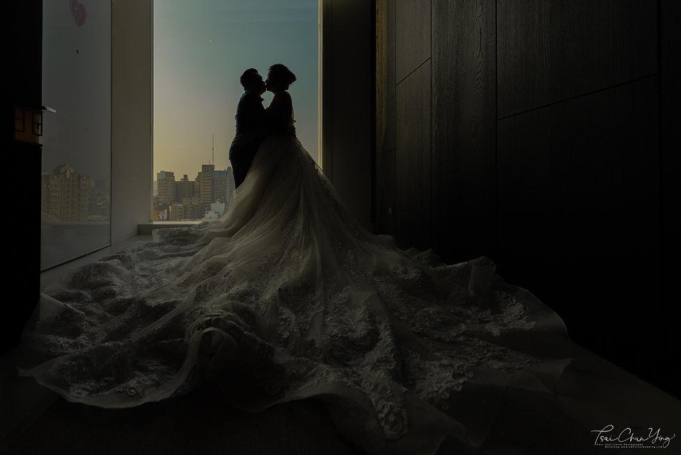 Wedding photo-278.jpg