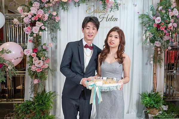 Wedding photo-1031.jpg