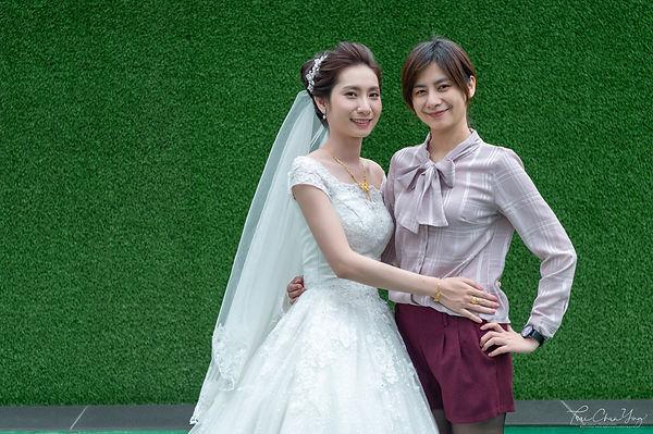Wedding photo-456.jpg