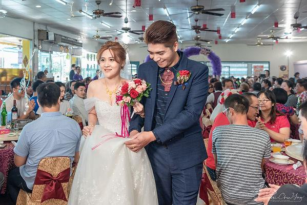 Wedding photo-721.jpg