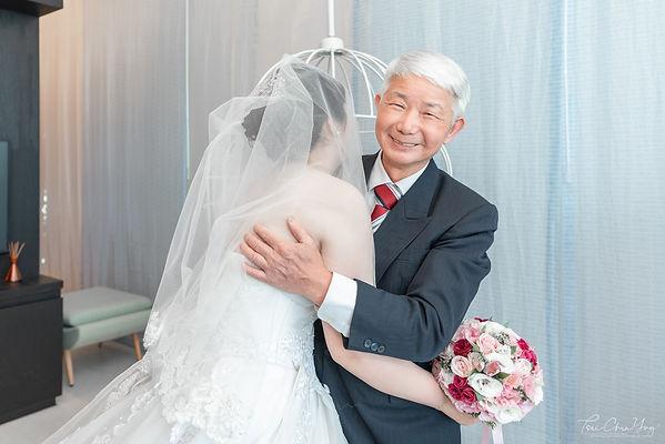 Wedding photo-329.jpg