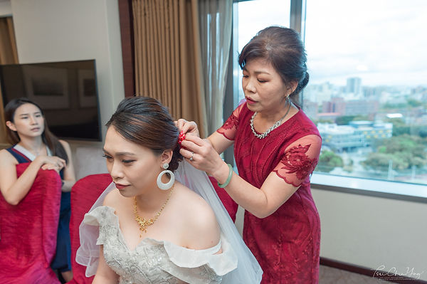 Wedding photo-266.jpg
