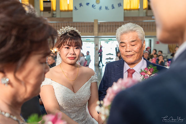 Wedding photo-460.jpg