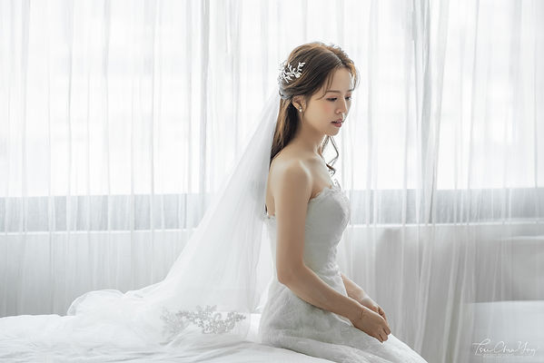 Wedding photo-135.jpg