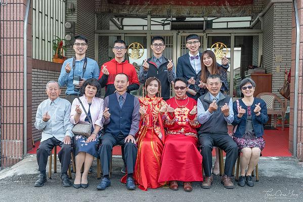 Wedding photo-539.jpg