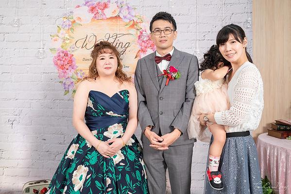 Wedding photo-795.jpg