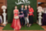 Wedding photo-669.jpg