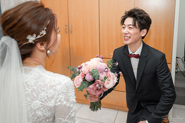 Wedding photo-259.jpg