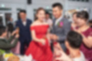 Wedding photo-854.jpg