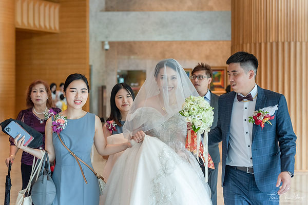 Wedding photo-324.jpg