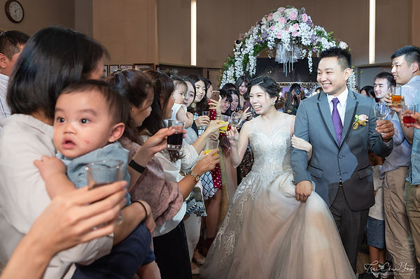 Wedding photo-731.jpg