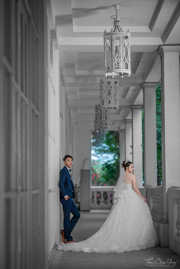 Wedding photo-1047.jpg