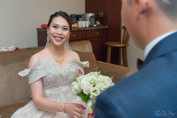 Wedding photo-301.jpg