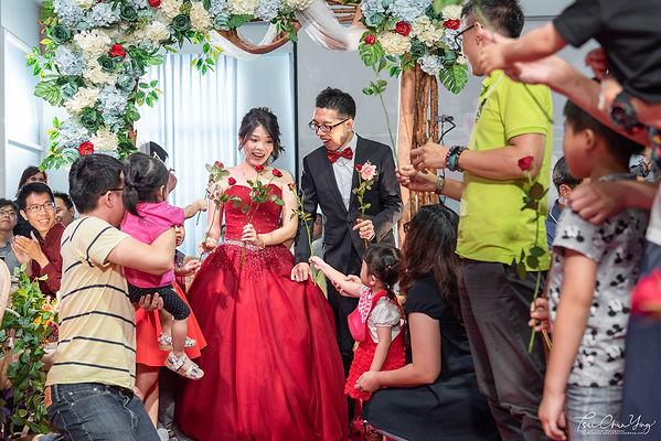 Wedding photo-350.jpg